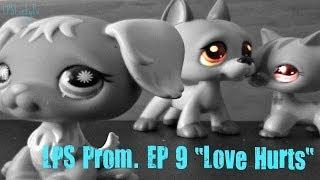 Baixar LPS Prom EP.9