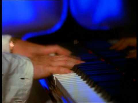Elton John - Lion King Can You Feel