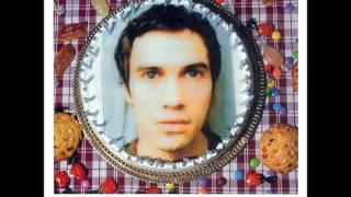 Watch David Fonseca U Make Me Believe video