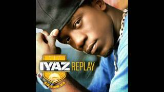 Watch Iyaz Stacy video