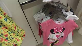 João Paulo de Carvalho Lofiego 👸 👸🏼   Moda Infantil   Kids Fashion