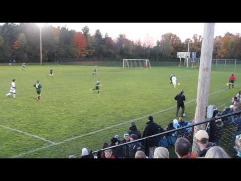 Wellspring Prep vs Muskegon Western Michigan Christian 11-4-14 6