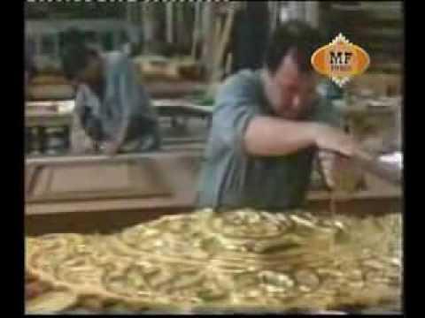 Farhan Qadri Naat  Zameen Maili Nahi Hoti video