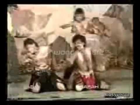 Makrani Leva   Laila o Laila URDU Balochi song PAKISTANI Music...