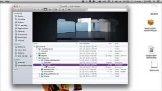 download lagu Eos Utility Install Without Cd Mac gratis