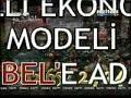 Trabzon BTP