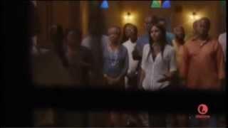 Toni Braxton - I surrender all