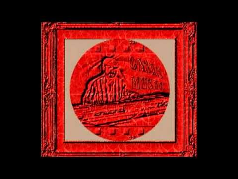 Dum Maro Dum (hare Krishna Hare Rama) [instrumental] - Oasis Thacker video
