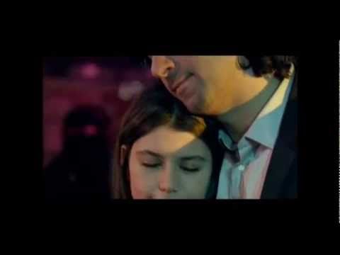 Fatmagül and Kerim - Love, Dance and Kiss Progression - Beren Saat, Engin Akyürek.mp4