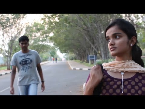 100-comedy Fiction Tamil Short Film video