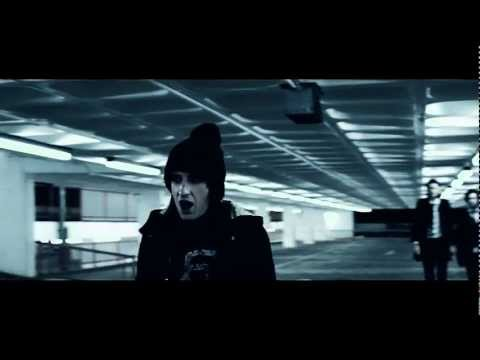 Lostalone - Love Will Eat You Alive