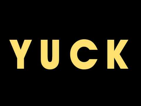 2 Chainz - YUCK ft. Lil Wayne