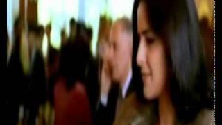 Younus Khan Dastaak Cyberxbiz :: 2011/209 -  Humko Deewana kar gaye - Intro
