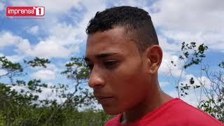 Suspeito de assassinar taxista na Barra confessa o crime