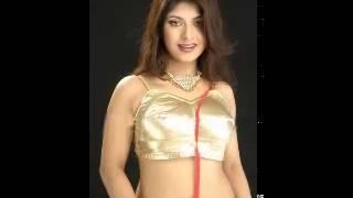 Bangla Song New Ami Bohubar Vebechi Shahid Kheya mp4