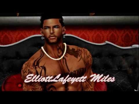 Second Life Chris Brown Explicit Sex U B ac 2 Sleep Starring Ell thumbnail