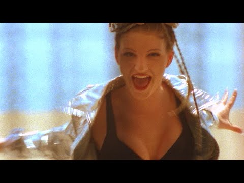 Vengaboys - We like to Party! (The Vengabus)