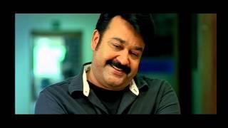 Ladies And Gentleman - Ladies & Gentleman Malayalam Movie Official Teaser 03