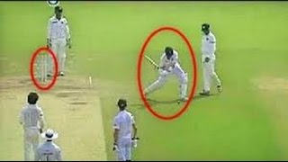 Cricket Funny Moments Top 20 Funniest Moments in Cricket History Ever (Updated 2016)