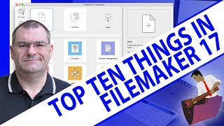 FileMaker Cloud: Buy a new license from FileMaker, Inc