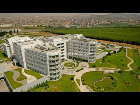 Cheap In-Vitro (IVF)  Europe Turkey
