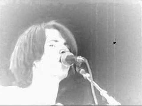 BERNARD BUTLER. LIVE. FUJI ROCK. SUEDE. THE TEARS.