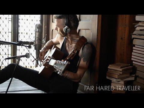Asaf Avidan - Fair Haired Traveller