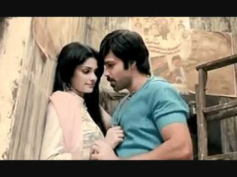 Pee Loon (Full Song) Once Upon A Time In Mumbai (2010)