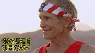 Bullseye (Game Show): Episode 5 - American Game Show | Full Episode | Game Show Channel