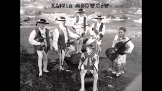 Mrowca Band - Murka