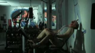 The Day of The Dead - El Dia de los Muertos - IMPALED
