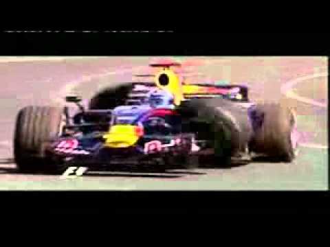Формула 1 лучшее.flv