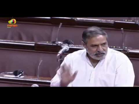 E-Tourist Visa: Congress Anand Sharma demands for Improvement in Flawed system