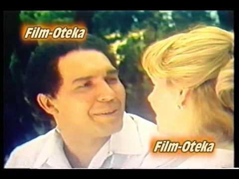 Los invito a http://Film-Oteka.blogspot.com En mi calidad de Productor Ejecutivo de la película NUESTRO JURAMENTO, quiero adelantar -como primicia mundial- u...