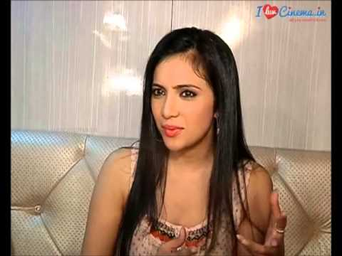 Birthday Celebration Of Tv Actress Shilpa Anand | Www.iluvcinema.in video