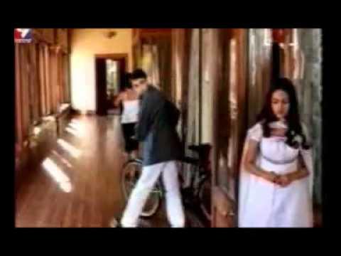 Jagjit Singh & Asha Bhonsle Jab Saamne Tum Aa Jaate Ho.flv