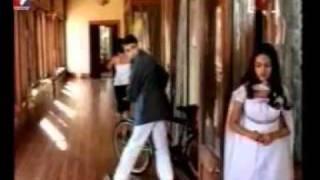 Jagjit Singh & Asha Bhonsle ,Jab Saamne Tum Aa Jaate Ho.flv