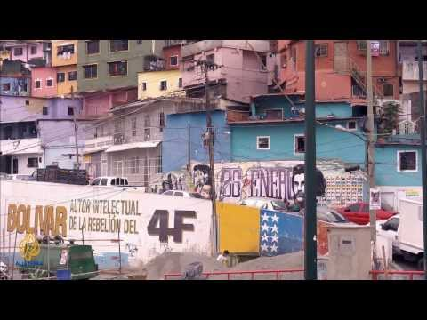 People & Power: Venezuela  Life after Chavez