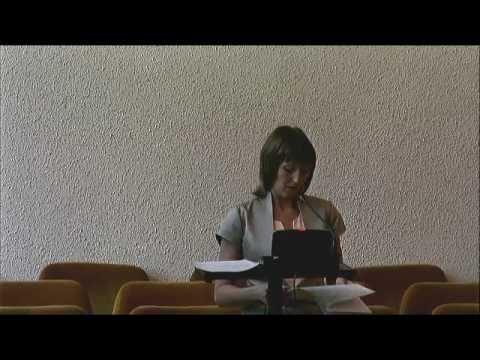 Дело А76-5012/2009