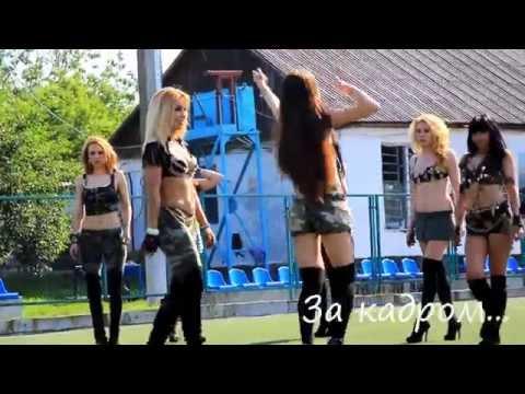 Dance studio Al .Dance| Lozovaya