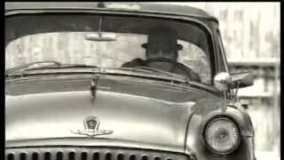 DJ Грув - Берегись автомобиля