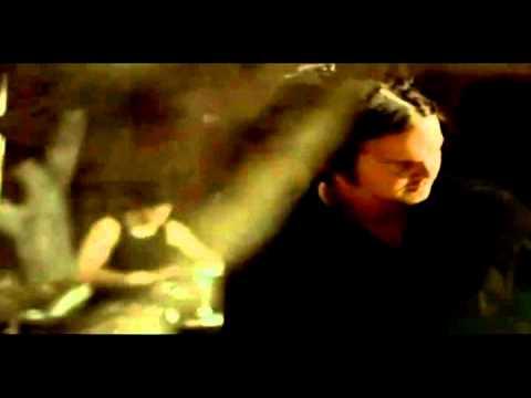 Rasmus - Save Me Once Again