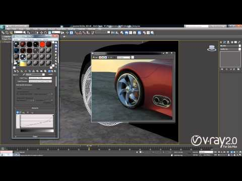 The latest service pack from autodesk for autodesk autodesk 3ds max 2010 for 32-64bit + keygens how to install