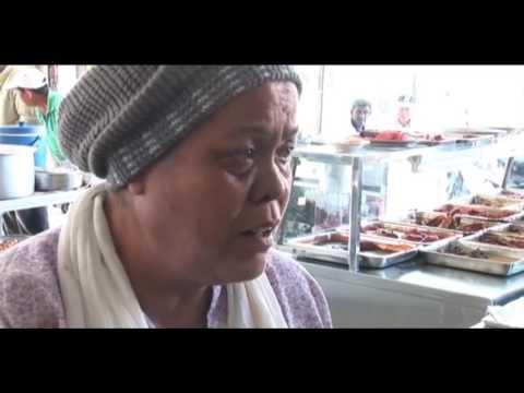 Penyesalan Tak Berakhir - MALAYSIA RAMADAN MOVIE 2017