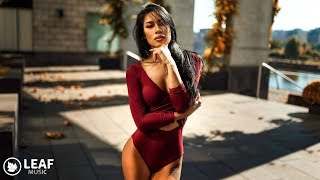 download musica Feeling Happy Summer 2018 - The Best Of Vocal Deep House Chill Out 91 - By Regard