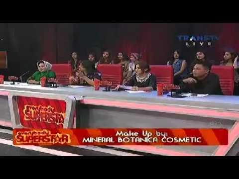 download lagu Aura Kasih Feat Amien Ilyas Cinta Dan Rahasia By Yura Feat Glenn Fredly gratis