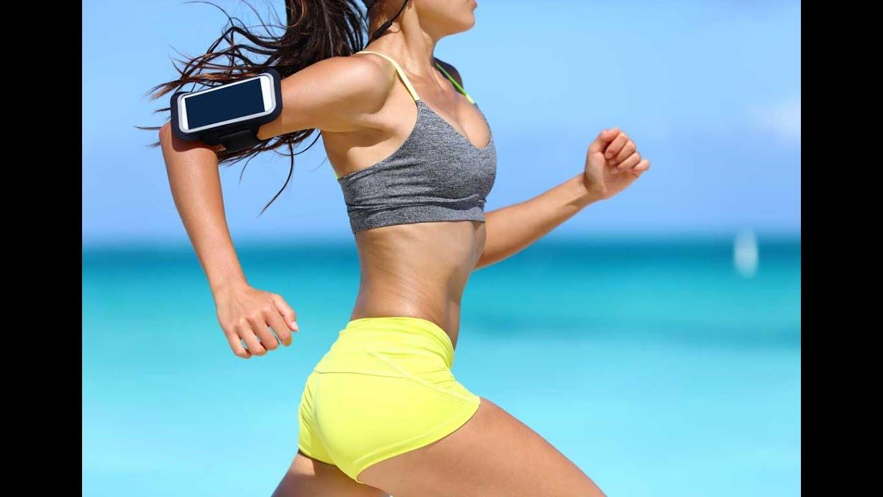 E' utile allenarsi per meno di un'ora?