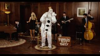 All The Small Things (Blink 182 Sad Clown Cover) - Postmodern Jukebox ft. Puddles Pity Party