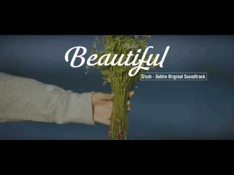 Download Vietsub | Beautiful - Crush | Goblin OST Mp4 baru