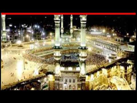 Video daftar travel haji dan umroh di lampung